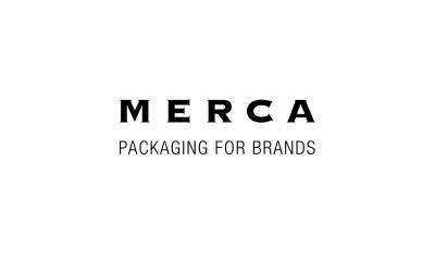 Getränkecatering für Merca