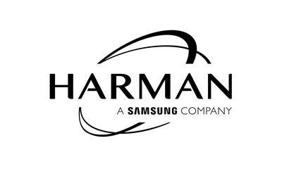 Catering für Harmann