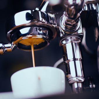 Kaffeecatering München