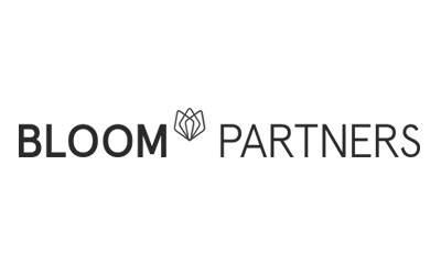 Getränkecatering Bloom + Partners