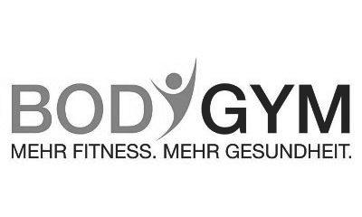 Cocktailcatering für Body Gym München
