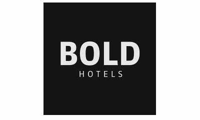 Catering für Bold Hotels