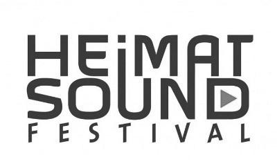 Festival Catering Heimatsound