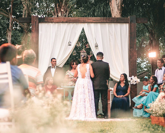 Hochzeit getränkecatering München