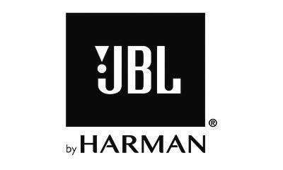 Getränkecatering für JBL
