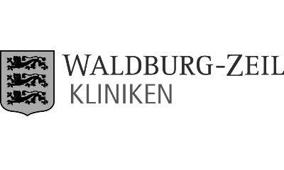 Kaffeecatering für Waldburg-Zeil Kliniken